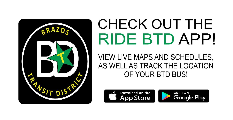 www.ridebtd.org