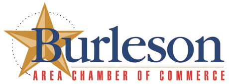 Burleson Area Chamber of Commerce