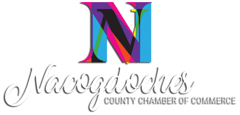 Nacogdoches County Chamber of Commerce